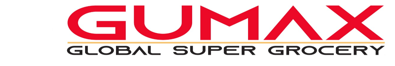 Gumax Global Super Grocery - Virgina